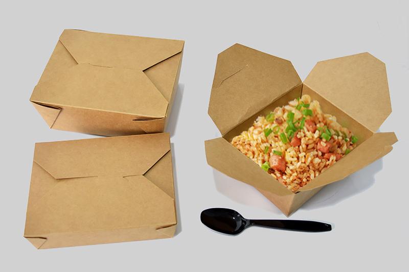 打包盒3.jpg