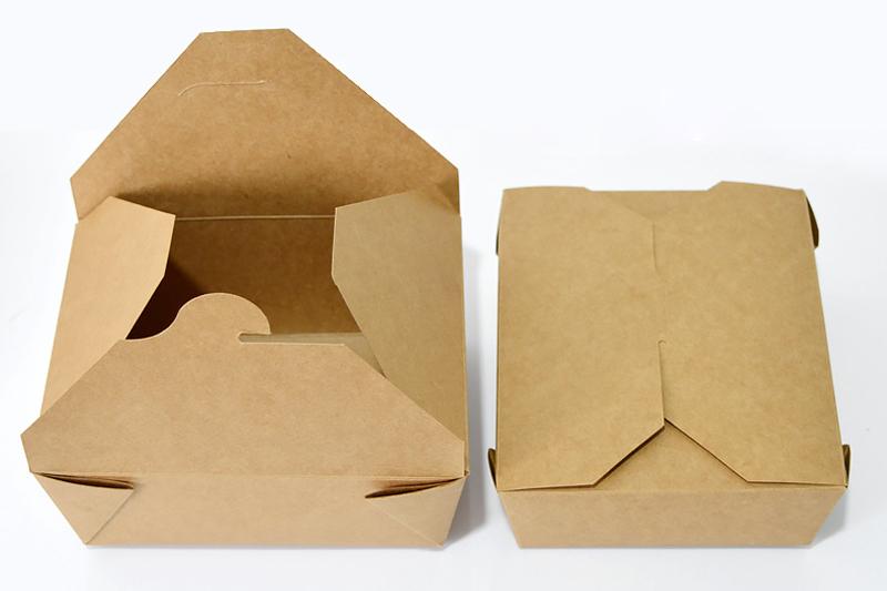 打包盒4.jpg