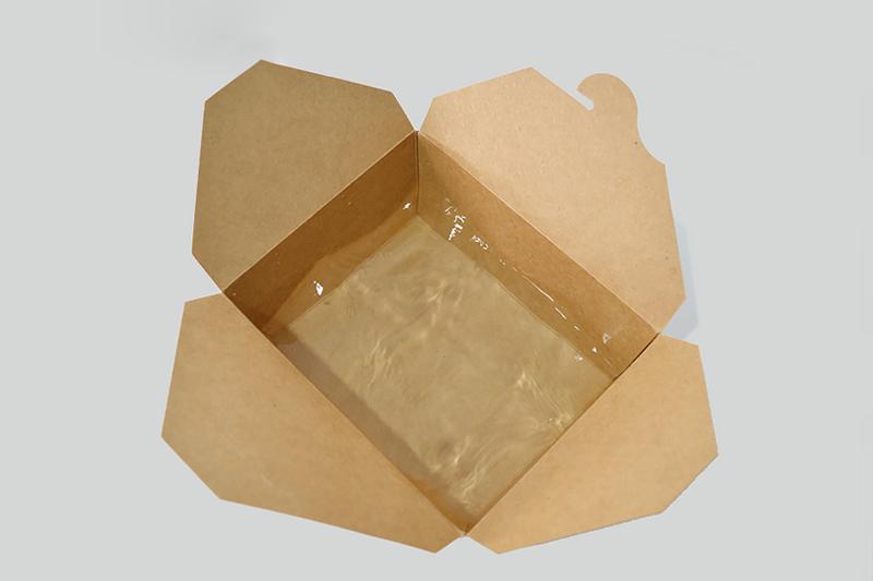 打包盒5.jpg
