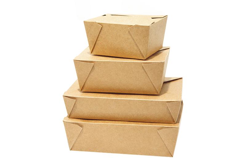 打包盒1.jpg