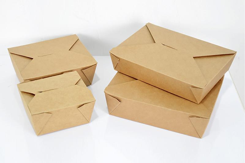 打包盒2.jpg