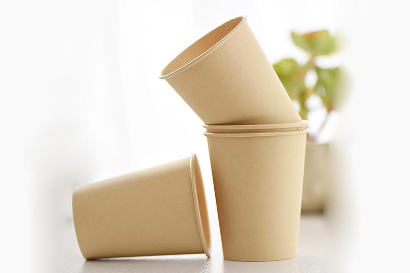 竹纤维纸杯02.jpg