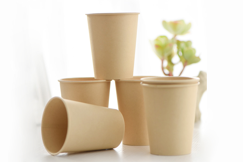 竹纤维纸杯03.jpg