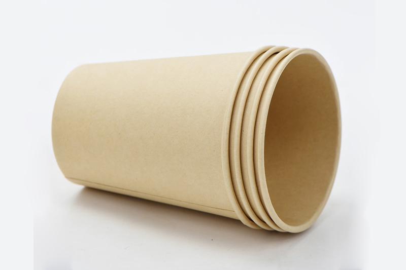 竹纤维纸杯04.jpg
