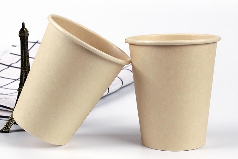 竹纤维纸杯05.jpg