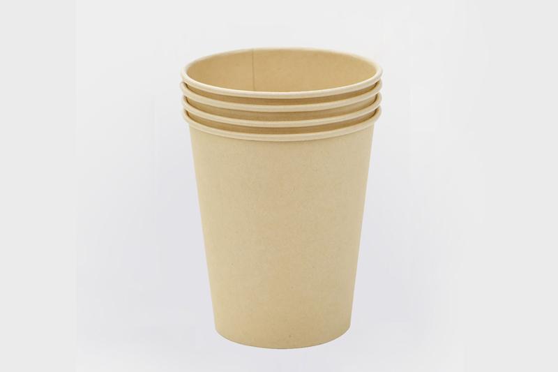 竹纤维纸杯01.jpg