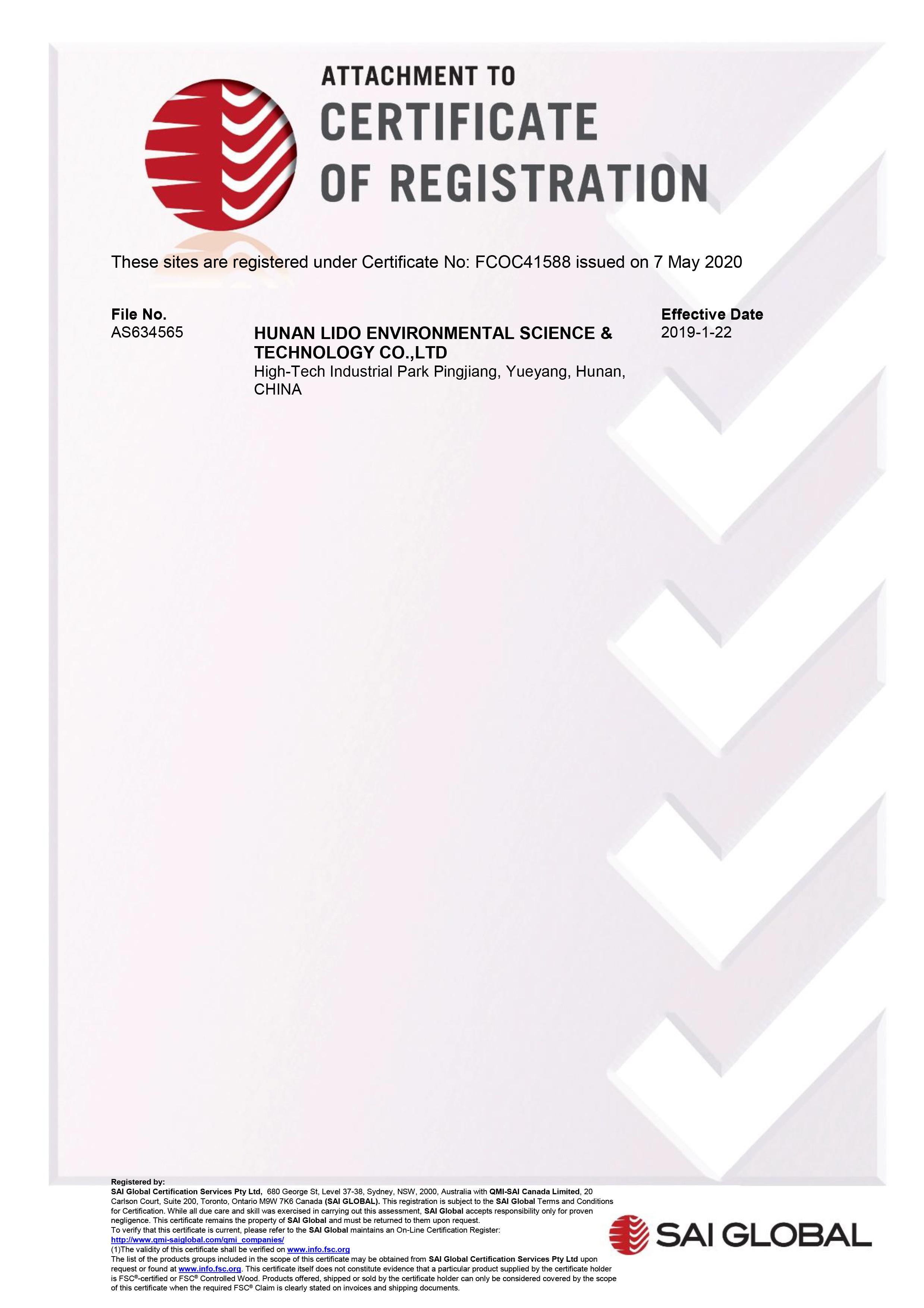 Certificate FCOC41588 20200507 lido Exp Co.,Ltd.jpg